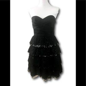 BCBG Party Dress 🎀